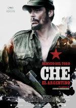 Che, el argentino (2008)