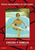 Chechu y familia (1992)