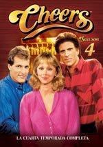 Cheers (4ª temporada) (1985)