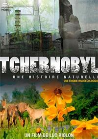 Chernobyl: ¿Una historia natural? (2017)