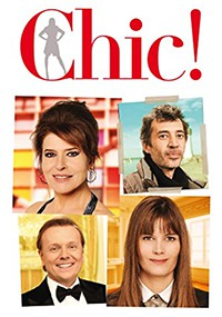 Chic! (2015)
