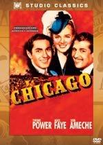 Chicago (1937)