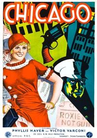 Chicago (1927) (1927)