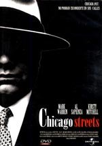Chicago Streets (2001)