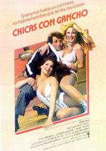 Chicas con gancho (1981)