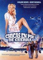 Chicas en pie de guerra (1984)