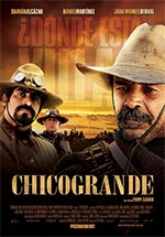 Chicogrande (2010)