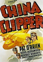 China Clipper (1936)