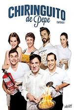 Chiringuito de Pepe (2014)