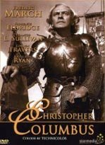 Christopher Columbus (1949)