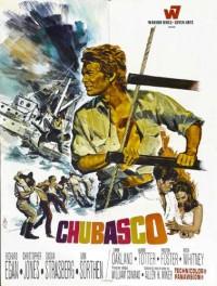 Chubasco