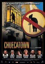 Chuecatown (2007)