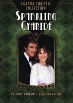 Cianuro espumoso (1983)