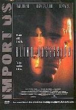 Ciega obsesión (2002)