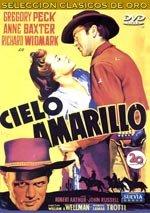 Cielo amarillo (1948)