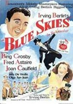 Cielo azul (1946)