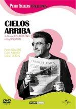 Cielos arriba (1963)