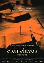Cien clavos (2007)