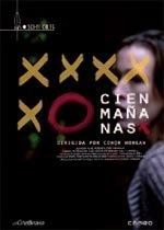 Cien mañanas (2009)