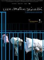 Cien metros más allá (2008)