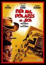 Cien mil dólares al sol (1964)