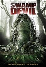 Ciénaga diabólica (2008)