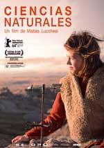Ciencias naturales (2014)