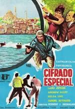 Cifrado especial (1966)