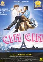 Cin cin (1991)