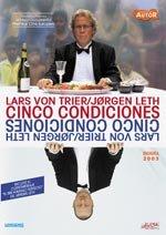 Cinco condiciones (2003)