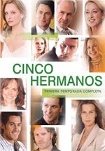 Cinco hermanos (2006)