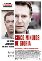 Cinco minutos de gloria (2009)