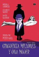 Cincuenta millones y una mujer (1970)