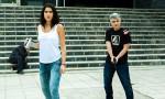 Cine Basura: La peli