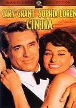 Cintia (1958)