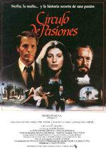 Círculo de pasiones (1983) (1983)