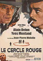 Círculo rojo (1970)