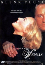 Cita con Venus (1991)