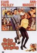 Cita en Las Vegas (1964)
