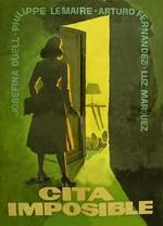 Cita imposible (1958)