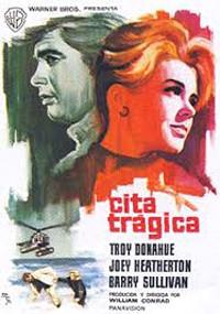 Cita trágica (1965)
