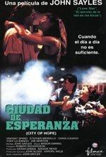 Ciudad de esperanza (1991)