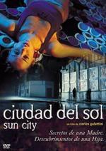 Ciudad del sol (2001)