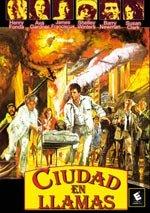 Ciudad en llamas (1979)
