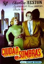 Ciudad en sombras (1950)