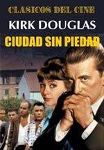 Ciudad sin piedad (1961)