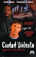Ciudad violenta (1998)