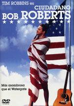 Ciudadano Bob Roberts (1992)