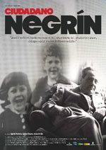 Ciudadano Negrín (2010)