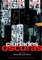 Ciudades oscuras